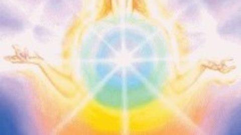 Le soin de guérison du Corps Mental en lien avec le chakra sacré
