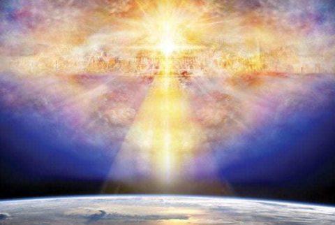 Le Portail Sacré du 11:11:11