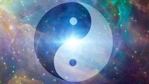 Le Dharma négatif, faire la Paix avec nos parts d'ombre