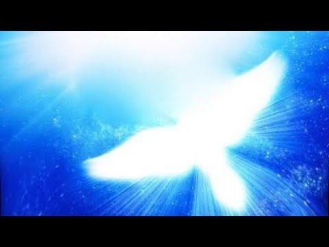 Appel aux travailleurs de Lumière à Rayonner la Lumière de paix