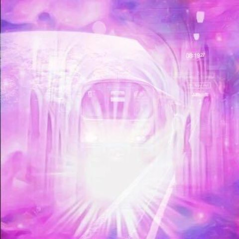 Soin de Nettoyage Karmique Quantique Multidimensionnel