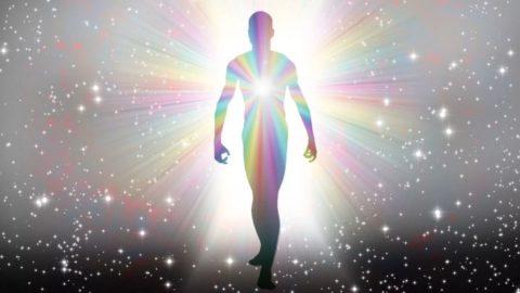 Votre Coeur de Lumière et votre ego