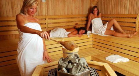 Les multiples bienfaits du sauna sur notre santé et notre bien-être