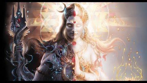 Comment sortir de la dualité et retrouver l'unité?