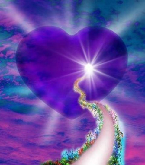 Programme de guérison des blessures profondes de l'âme et reconnexion à sa mission de vie divine