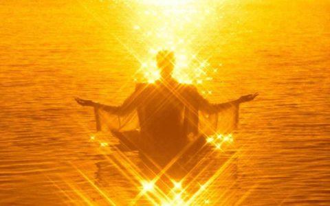 La loi du Dharma