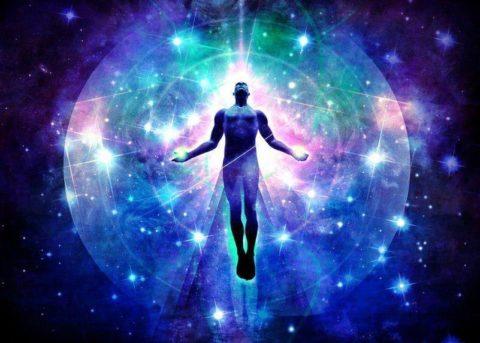 Le Programme d'Ascension de Conscience accéléré