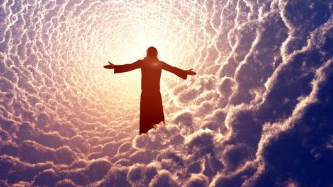 Le Programme de développement et d'ascension spirituel accéléré