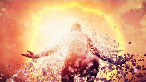 Comment se libérer du karma et assumer sa responsabilité karmique?