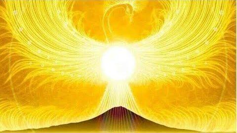 Un éclairage sur les principales rumeurs qui parasitent la spiritualité