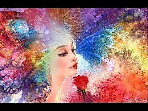 Soin de libération des mémoires karmiques et transgenerationnel de la Matrice Féminine