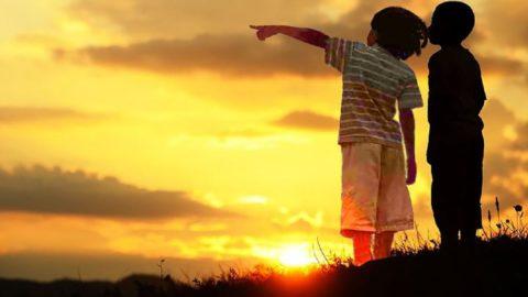 Canalisation du Christ: Réajustement des missions d'Âme pour l'Ascension