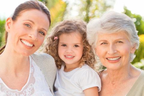 Programme de guérison des lignées maternelles en lien avec les relations affectives et amoureuses destructrices ou malsaines