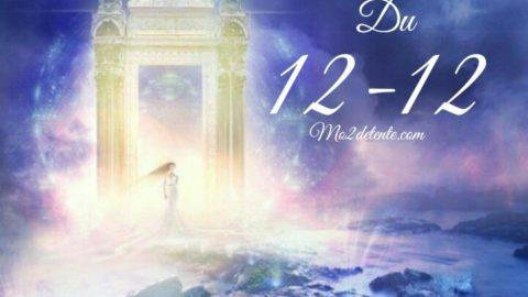 Le grand portail énergétique du 12/12/12